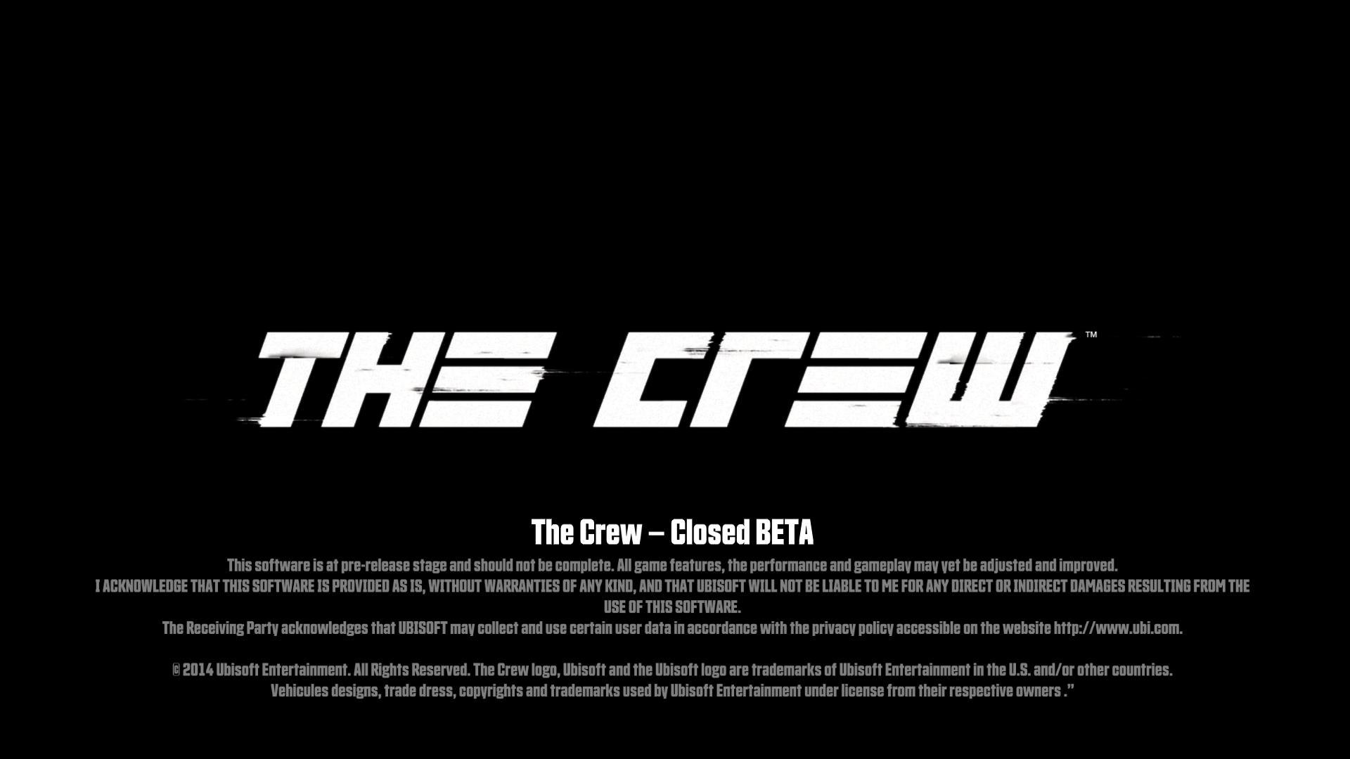 The Crew (Beta)2014-8-29-21-32-41