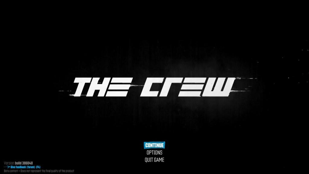 The Crew (Beta)2014-8-29-21-33-2